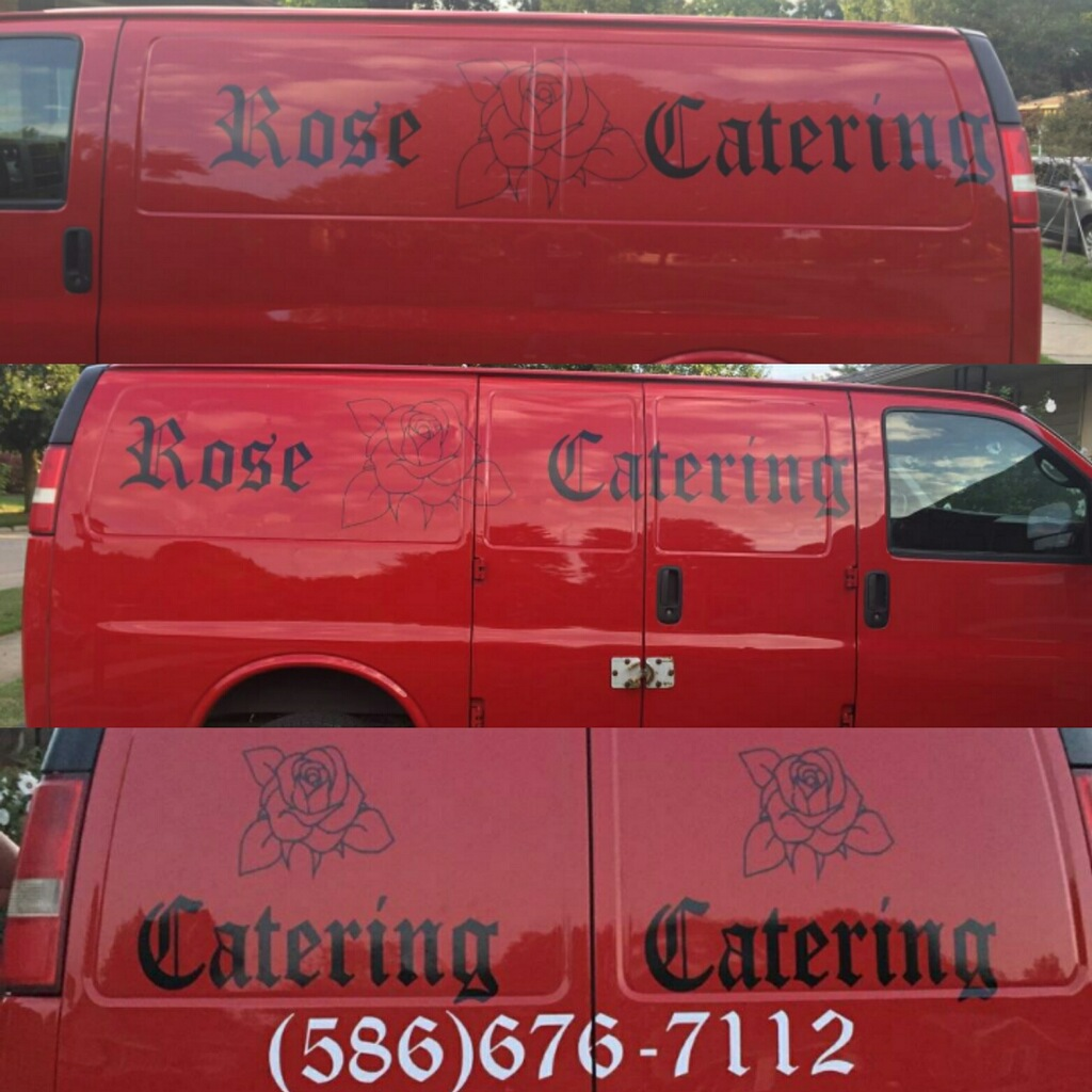 vehicle, to better serve you, reliable and dependable